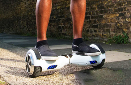 Best Hoverboard Designs And Build Quality 2020 | Hoverboard Review