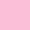 Pink Pro Kart