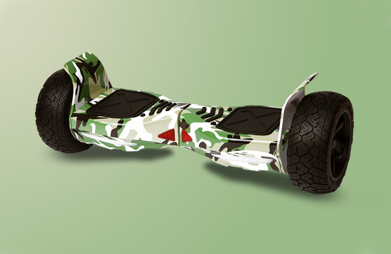 Best Hoverboards Of 2020
